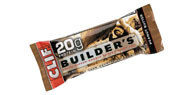 builder bar