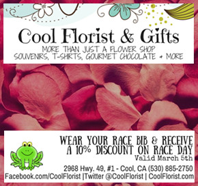 Cool Florist Coupon